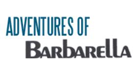 barbarella-adventuresofbarbarella.com-1.png
