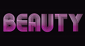 beauty-confessional.png