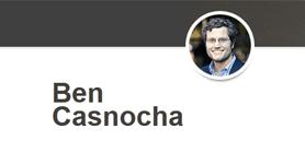 ben-casnocha-blog-casnocha.comblog-1.png