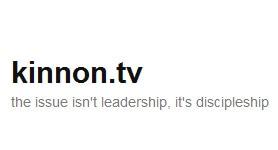 bill-kinnon-kinnon.tv-1.jpg