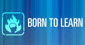 born-to-learn.jpg
