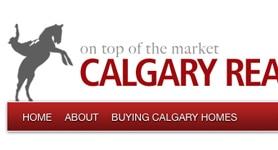 calgary-real-estate.jpg