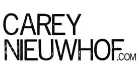 carey-nieuwhof.jpg