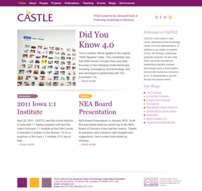 castle-schooltechleadership.com-2.png