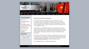 china-outsourcing-company-2.png