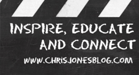 chris-jones-chrisjonesblog.com-1.png