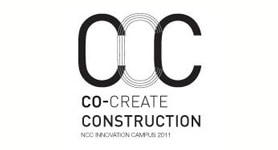 co-create-construction.jpg