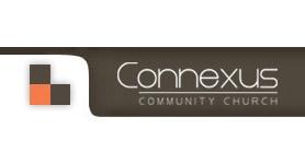 connexus-community.jpg