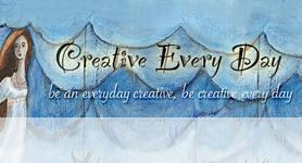 creative-every-day.jpg