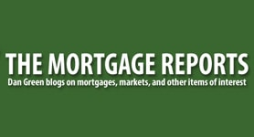 dan-green-themortgagereports.com-1.jpg