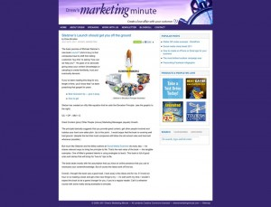drews-marketing-minute-2.jpg