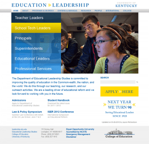 educational-leadership-studies-leadership.uky.edu-2.png
