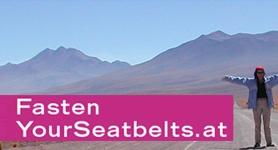 fasten-your-seat-belts-fastenyourseatbeltsat.jpg