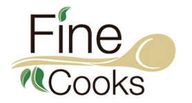 fine-cooks.jpg