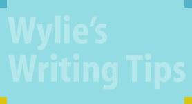 free-writing-tips.jpg