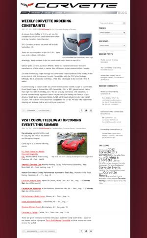george-matick-chevrolet-corvetteblog.com-2.png