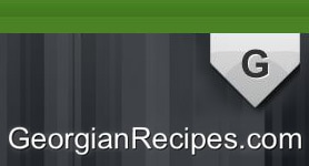 georgian-recipes.jpg