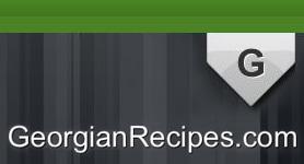 georgian-recipes.jpg