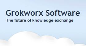 grokworx-grokworx.com-1.png
