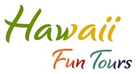 hawaii-fun-tours.jpg