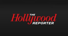 hollywood-reporter-hollywoodreportercomblogs.jpg