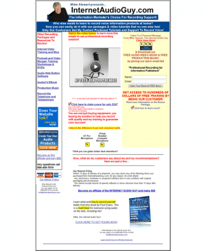 internet-audio-guy-internetaudioguy.com-2.png
