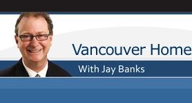 jay-banks.jpg