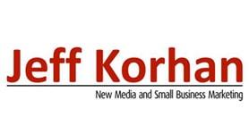 jeff-korhan-jeffkorhan.com-1.jpg