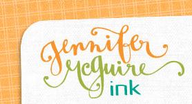 jennifer-mcguire-ink-jennifermcguireink.com-1.png