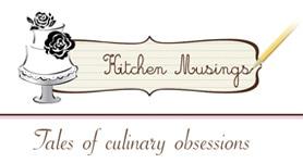 kitchen-musings.jpg