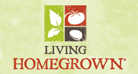 living-home-grown-gardenfreshliving.com-1.png