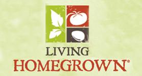 living-home-grown-gardenfreshliving.com-1.png
