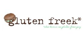ll-publishing-glutenfreeguy.com-1.png