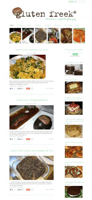 ll-publishing-glutenfreeguy.com-2.png