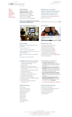 lsm-insurance-services-ltd.-lsminsurance.ca-2.png