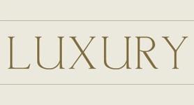 luxury-furniture-rental.jpg