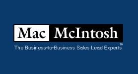 mac-mcintosh-inc.jpg