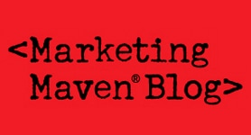 marketing-maven.jpg