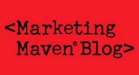 marketing-maven.jpg