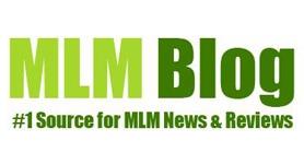 mlm-blog.jpg