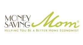money-saving-mom.jpg
