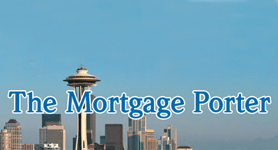 mortgage-porter-mortgageporter.com-1.png