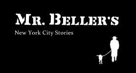 mr-bellers-neighborhood.jpg