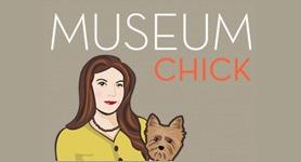 museum-chick.jpg