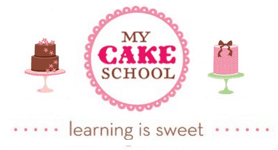 my-cake-school-mycakeschool.com-1.png