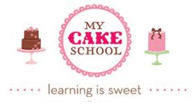 my-cake-school-mycakeschool.com-1.png