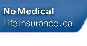no-medical-life-insurance.jpg