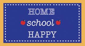 omsh-homeschoolhappy.com-1.png