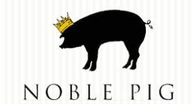 omsh-noblepig.com-1.png