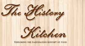 omsh-thehistorykitchen.com-1.png